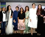 35th Annual Session of FICCI Ladies Organisation