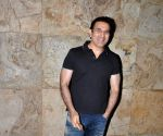 Parmeet Sethi: We don't plan a blockbuster hit
