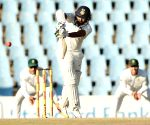 Ranji Trophy: Parthiv shines for Gujarat, Anustup lifts Bengal