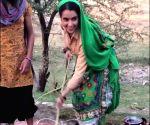 'Pataakha' turns 2: Sanya Malhotra shares special 'yaadein'