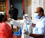 Pandemic an eye-opener to increase allocation for health sector