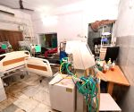 Triage bay facility launched in Hyderabad hospital