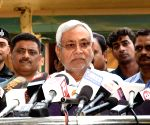 Bihar Cabinet expansion, 8 JD-U MLAs appointed ministers