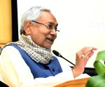 BJP-JD(U) start seat sharing exercise ahead of Bihar polls