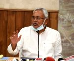 Bihar govt fixes hospital charges following complaints