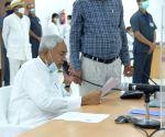 Bihar BJP minister's remarks rekindles spat