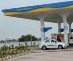BPCL privatisation roadshows to begin overseas from Friday