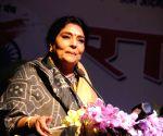 Congress declares 34 more Lok Sabha candidates