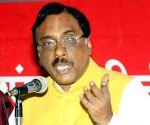 Cracks in JD-U: How Pawan Verma put Nitish in a spot