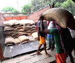 A&N lifts maximum foodgrains under PMGKAY Phase 4