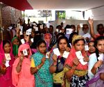 Women, first-time voters swung it for NDA: IANS-CVOTER Analysis