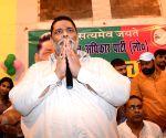 Bihar bypolls: Pappu Yadav may campaign with Kanhaiya for Cong