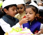 Children's Day treat: Surprise your kids with these healthy delicacies