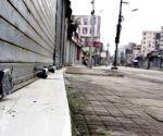 Lockdown from July 16 to 31 in Bihar