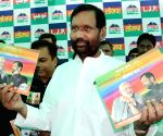 NDA would win over 350 seats, Modi will be PM: Paswan