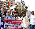 Tribals, Dalits brace for huge showdown in Bihar