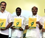 PMK releases manifesto for TN Polls