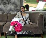 Bigg Boss 14: Pavitra Punia to meet Eijaz Khan's family?