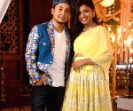 Pawandeep, Arunita of 'Indian Idol 12' fame to perform on 'Bade Achhe Lagte Hain 2'