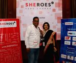 Sheroes Summit focuses on emerging trends for woman professionals