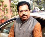 Chacko wants CBI to question Antony, Chandy in ISRO spy case