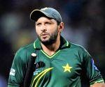 PCB shows displeasure over BCCI 'interference' in Kashmir Premier League