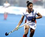 Peaking at right time crucial for performance at Olympics, says Navjot Kaur