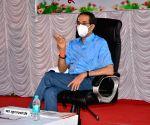 Pegasus snoop-gate: Maha Cong urges Thackeray to oder probe