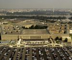 Pentagon identifies soldiers killed in Afghanistan