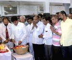 Ninth anniversary of 7/11 Mumbai suburban trains serial blasts