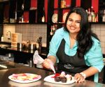 People are going back to the roots: Chef Pooja Dhingra