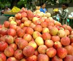 An apple a day is 100mn bacteria for your gut