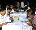 Deadline for filing ITR extended by a month to August 31