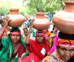 Jal Satyagraha