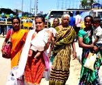 People in TN unsatisfied with Centre's works: CVOTER
