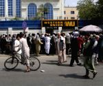 Afghanistan at risk of resurgence of polio, Covid