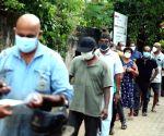 Sri Lanka to impose travel restrictions