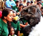 Walk for Survival & Conservation of Wildlife