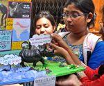 Wildlife Awareness Rally