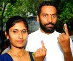 Nandyal (Andhra Pradesh): Nandyal bypolls