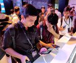 Honor Play with Kirin 970 chip, GPU Turbo in India