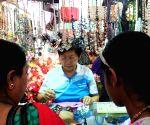 India International Trade Fair(IITF) -2015