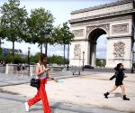 France's new health pass rules to enter into force on Aug 9