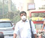 Be ready to shell out Rs 1K for not wearing mask in Chandigarh