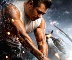 Salman Khan's 'Radhe' on pay-per-view platform same day as theatres