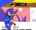 Persepolis hand FC Goa their first AFC Champions League loss