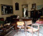 PAKISTAN PESHAWAR SCHOOL ATTACK AFTERMATH