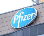 Ex-Pfizer VP's claim 'Covid is effectively over' termed false (Ld)