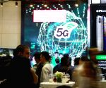 Have clarified on government's concerns about 5G: Huawei