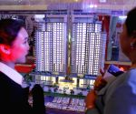Phnom Penh: An international construction and property exhibition